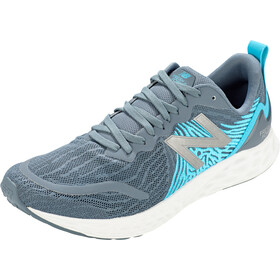 New Balance Tempo V1 Running Shoes Men ocean grey